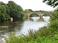 Bewdley - Bridge Over The Severn - geograph.org.uk - 1400750.jpg