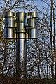Bewegliche Plastik (02) (46132361321).jpg