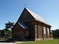Bezdonys church.jpg