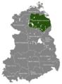Bezirk Neubrandenburg.png