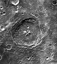 Bhabha crater.jpg