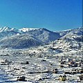 Bhaderwah in Snow.jpg
