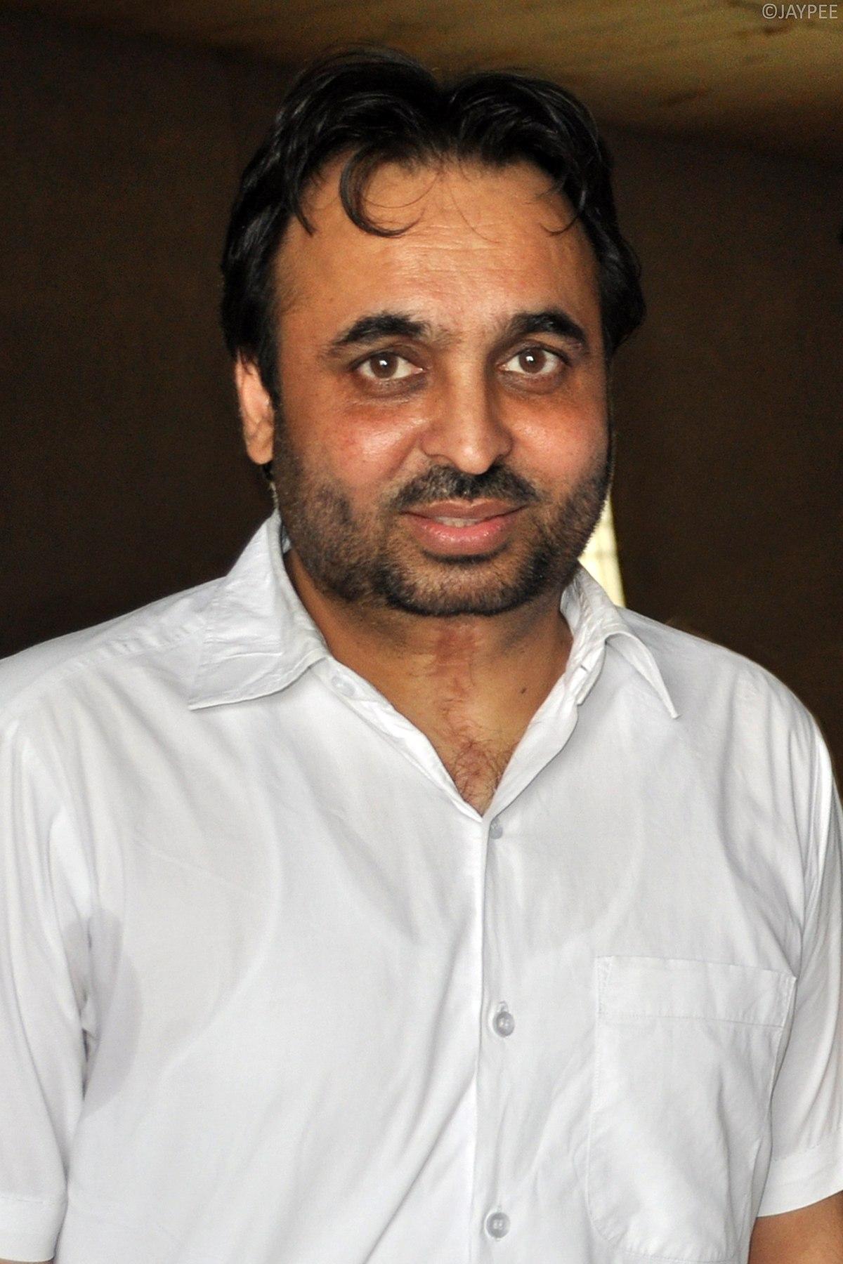 Bhagwant mann wikipedia for Mann mobilia zentrale