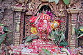 Bhairav Idol bhaktapur GP1.JPG