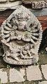 Bhaktapur 8902.jpg
