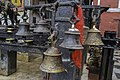 Bhatbhateni Temple Kathmandu-IMG 4960.jpg