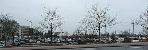 Bhfvorplatz-cottbus-vor-umbau