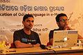 Bhubaneswar Odia Meetup 2013Jan29-29.jpg