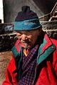 Bhutan - Flickr - babasteve (20).jpg