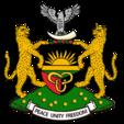 Biafra Coat of Arms.png