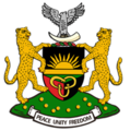 Biafra Coat of Arms.png