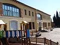 Biblioteca Sant Bartomeu d'Alpicat.jpg