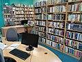 Biblioteka Rakoniewice.jpg