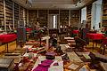 Bibliothèque du Grand Séminaire de Strasbourg 07.jpg