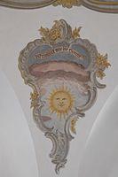 Biburg (Alling) Mariä Himmelfahrt und Heiligste Dreifaltigkeit 661.jpg