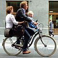 Bicycle in The Hague 36.JPG