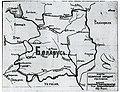 Biełaruś. Беларусь (1918).jpg