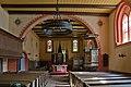 Biendorf Kirche Blick zum Altar.jpg