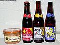Bier dedollebrouwers.jpg