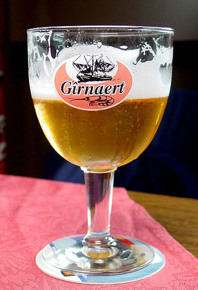 File:Bier girnaert.jpg