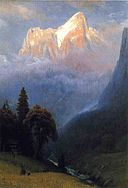 Bierstadt Albert Storm Among the Alps.jpg