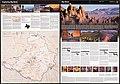 Big Bend National Park, Texas LOC 2005627243.jpg