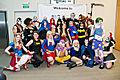 Big Wow 2013 cosplayers (8845759849).jpg