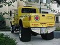 Big truck - Flickr - plong.jpg