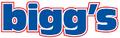 BiggslogoONG.PNG