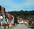 Bijacovce 17 Slovakia7.jpg