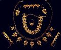 Bijoux d'un grand mariage Comorien.jpg