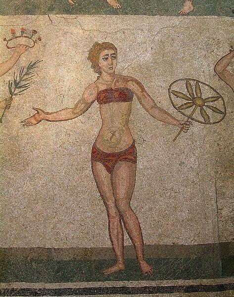Fichier:Bikinimaedchen.jpg
