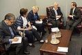 Bilateral con ONU - Riesgos (9937731306).jpg