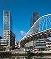 Bilbao - Zubizuri 04.jpg