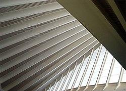 Bilbao Airport windows.jpg
