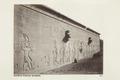 Bild från familjen von Hallwyls resa genom Egypten och Sudan, 5 november 1900 – 29 mars 1901 - Hallwylska museet - 91730.tif
