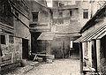 Bilder Aus Dem Alten Frankfurt-Heft 1 Bild 10-Waschhaus gr Rittergasse Nr 12.jpg