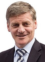 Bill English September 2016.jpg
