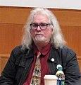 Bill Martin (27288213108).jpg