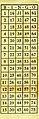 Bingo card - 03.jpg