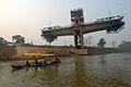 Binho inspeciona obras das pontes sobre rios Tarauacá e Juruá4.jpg