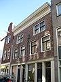Binnen Oranjestraat 5.jpg