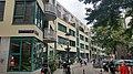 Binnengasthuisstraat hoek Nieuwe Doelenstraat (2).jpg
