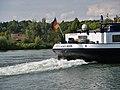 Binnenschiff Ursula-Klaus Mariaort 05.JPG