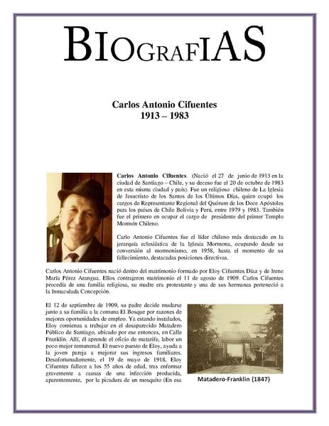 File:Biografía de Carlos Antonio Cifuentes.pdf