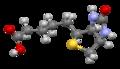 Biotin-view-3-from-xtal-Mercury-3D-balls.png