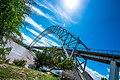 Birchenough Bridge 2020.jpg