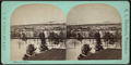 Bird's-eye view, from Robert N. Dennis collection of stereoscopic views 2.png