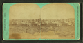 Bird's-eye view from Oread Institute, from Robert N. Dennis collection of stereoscopic views.png