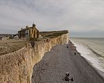 Birling Gap March 2017 08.jpg